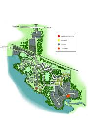 Holly Michigan Map by Community Info Fenton Mi Building Junkies Of Michigan