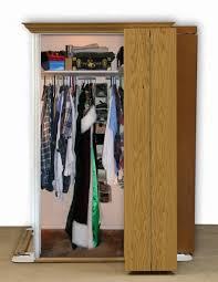 armoires for hanging clothes storage free standing closet wardrobe for inspiring bedroom