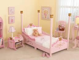 Princess Bedroom Ideas Bedding Set Disney Princess Bedroom Furniture For Girls