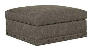 Target Ottoman Pouf Ikea Leather Storage Ottoman Ottomans Fabric Storage Ottoman With