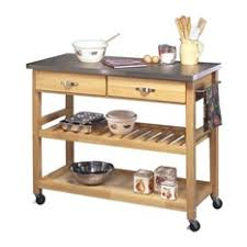 kitchen carts and islands why do we need kitchen islands darbylanefurniture com
