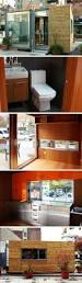 home design pro vs punch best 25 home design software free ideas on pinterest room