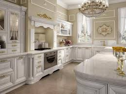 100 ordering kitchen cabinets kitchen cabinet buying guide