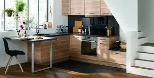 cuisine en 3d conforama deco cuisine conforama montmartre 81 etienne cuisine of