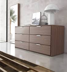 Bedrooms  Modern White Bedroom Suites Leather Bedroom Set Brown - Modern white leather bedroom set