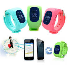 gps tracker android gps tracker sos call children smart for android ios phone