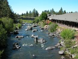 hotels in river oregon the riverhouse hotel a bend oregon mountain getaway the list