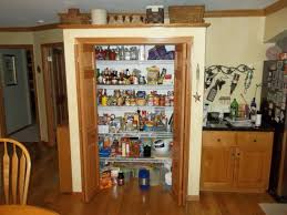 Kitchen Pantry Idea Kitchen Room Original Hammer And Nail Kitchen Pantry Cabinets