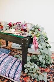simple thanksgiving table thanksgiving table inspiration styled by beijos events u2022