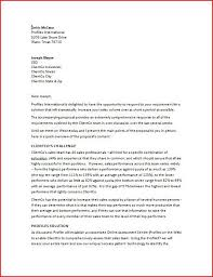 10 best sales letters images on pinterest letter a business and