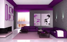 Interior Design Inspiration Living Room - interior home design ideas