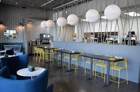 Foodies Urban Kitchen - the cheat sheet to texas u0027 hottest new restaurant mecca why