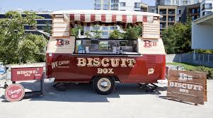 Renting A Commercial Kitchen by Food Truck Fantasies How To Start A Food Truck U2014townsquared