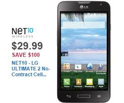 best buy black friday deals on phones net10 lg ultimate 2 no contract cell phone deal at best buy