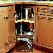 The Blum T CLIP Top Full Overlay ScrewOn BiFold Cabinet - Lazy susan kitchen cabinet hinges