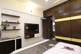 13 answers what will be the minimum cost for interior decoration