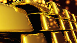 gold books its best trading stretch in 5 weeks marketwatch