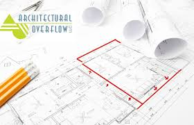 find floor plans narrow square foot japanese home actually feels modern house