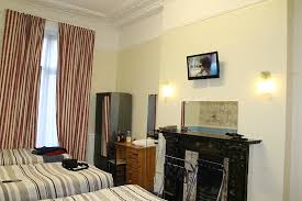 different types of furniture picture of stanley house london