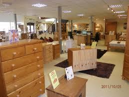 furniture furniture department popular home design best on