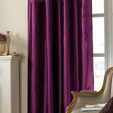 Silver Purple Curtains Trend Of Pink And Purple Curtains And Best 25 Purple Curtains