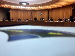 used lexus kalamazoo kalamazoo county board