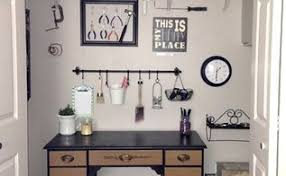 Closet Craft Room - craft room office and closet in one hometalk