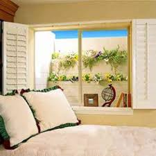 Basement Bedrooms Egress Windows This Is A Great Idea For Basement Windows Note The
