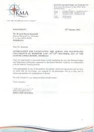 appreciation award letter sample appreciation letter appreciation letter appreciation appreciation letter appreciation letter appreciation certificate for facilitating the
