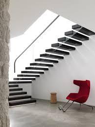 elegant black cheap interior railing ideas that can add the beauty