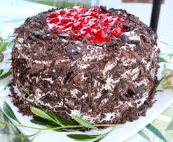 the history of black fprest cake schwartzwalder kirschtorte