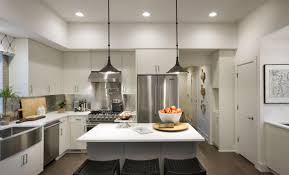 Fluorescent Kitchen Ceiling Light Fixtures Ceiling Imposing Kitchen Ceiling Lights Recessed Superb Kitchen