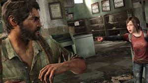 Bench Locations The Last Of Us Workbench Locations Guide Segmentnext