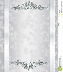 wedding invitations background wedding invitation backgrounds cloudinvitation