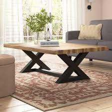 floral delights decorative mango wood picture photo home mango wood coffee tables you ll love wayfair