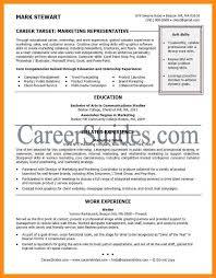 Resume Template Recent College Graduate Recent College Graduate Resume Examples
