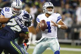 why does dallas play every thanksgiving dallas cowboys game by game season prediction mid otas fox sports