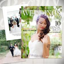 wedding magazines free by mail stylish free wedding magazines free wedding magazines and catalogs