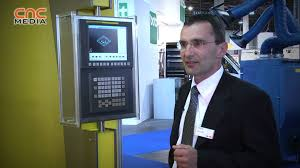 fanuc 0i md industriautomation 2012 eng youtube