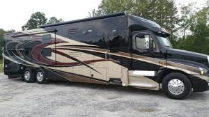 renegade xl rvs for sale
