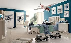 la chambre de reve la chambre d enfant idées pour une déco des rêves
