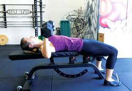 Bench Press Weight For Beginners Flat Dumbbell Bench Press Dumbbell Bench Press Vs Barbell