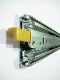 drawer slide locking mechanism 4011 8599 locking container slide locking container slide 33
