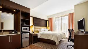 Bedroom Furniture Fayetteville Nc by Embassy Suites U2013 Fayetteville Nc Isom Ham Design Group