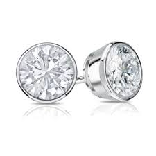 diamond stud earings stud diamond earrings shop the best deals for nov 2017