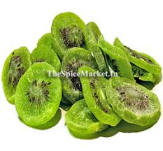 buy fruit online dried kiwi fruit buy dried kiwi fruit buy dried kiwi fruit online