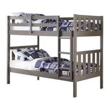 Bunked Beds Most Popular Contemporary Bunk Beds For 2018 Houzz