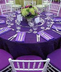 Wholesale Wedding Linens Wedding Table Linens Cheap Finding Wedding Ideas