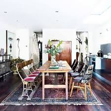 Kitchen Carpet Ideas 28 Best Rugs In Your Kitchen Images On Pinterest Home Kitchen