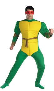 Ninja Turtle Halloween Costume Girls Teenage Mutant Ninja Turtle Costumes Buy U0026 Hire Nz